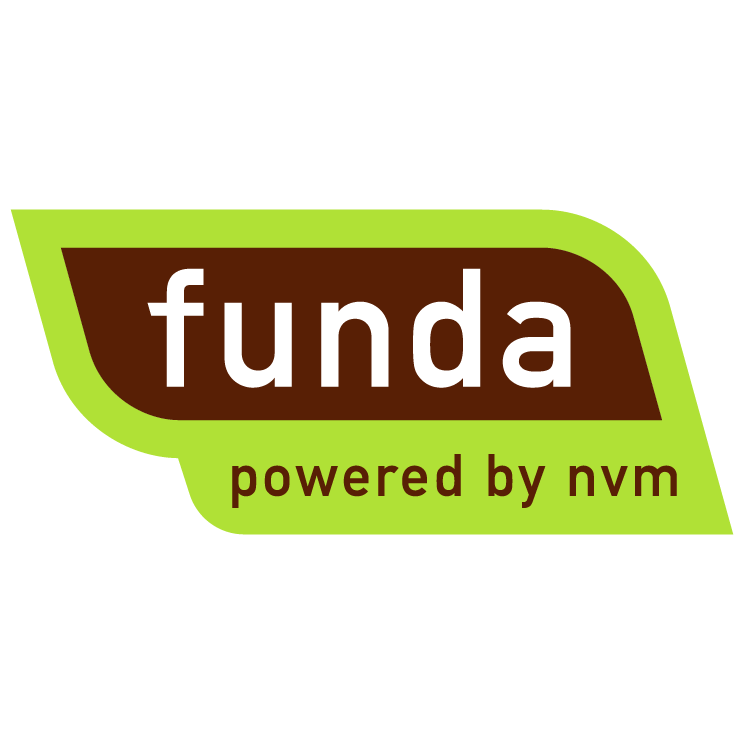 free vector Funda 0