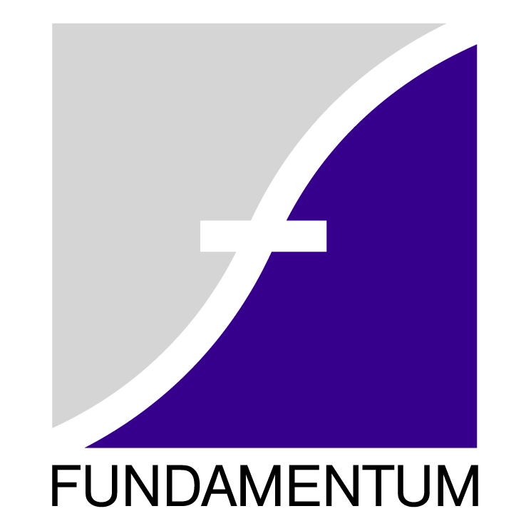 free vector Fundamentum