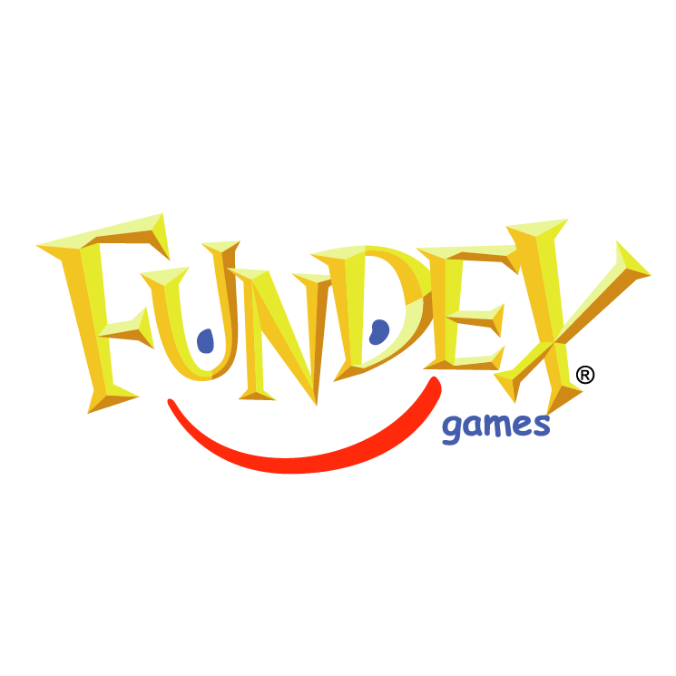 free vector Fundex games