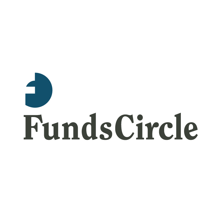 free vector Fundscircle