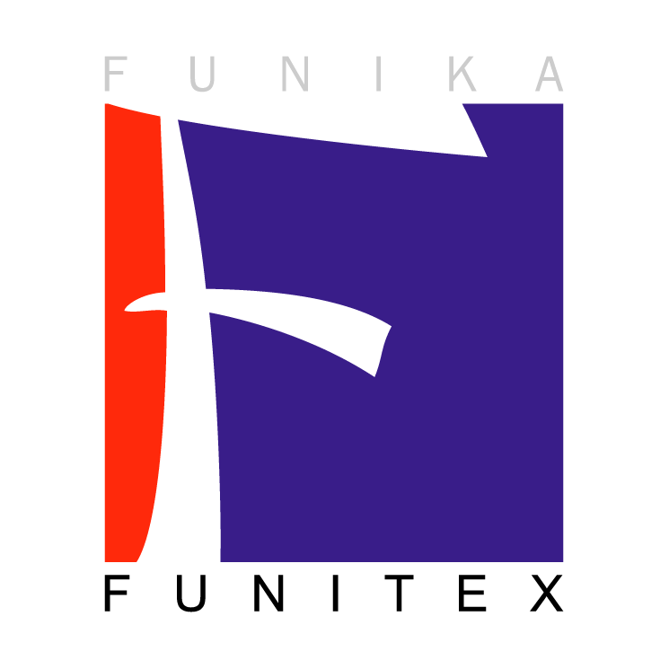 free vector Funiteks