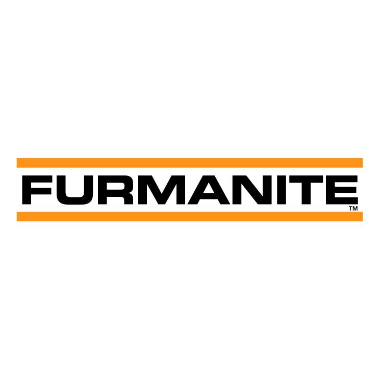 free vector Furmanite