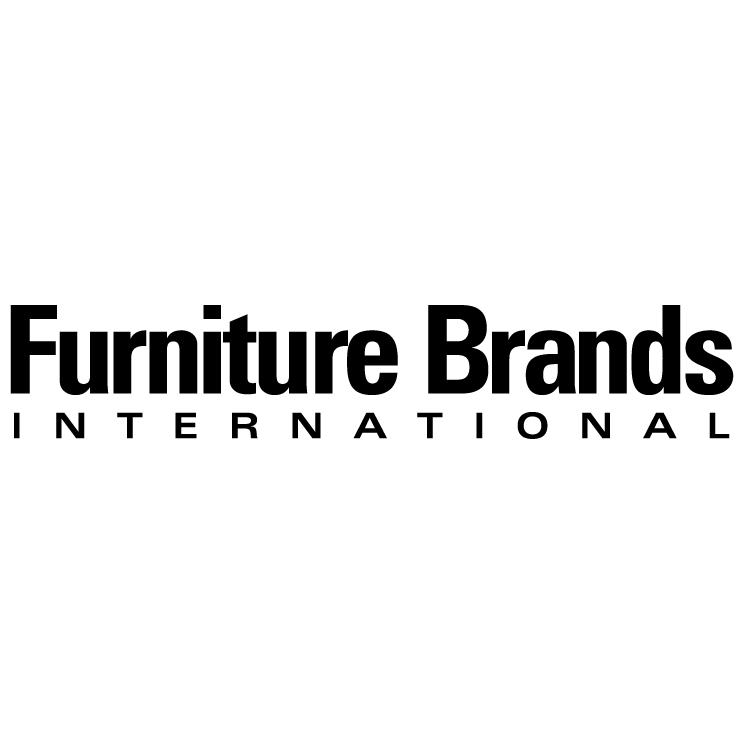 Furniture brands Free Vector 4Vector
