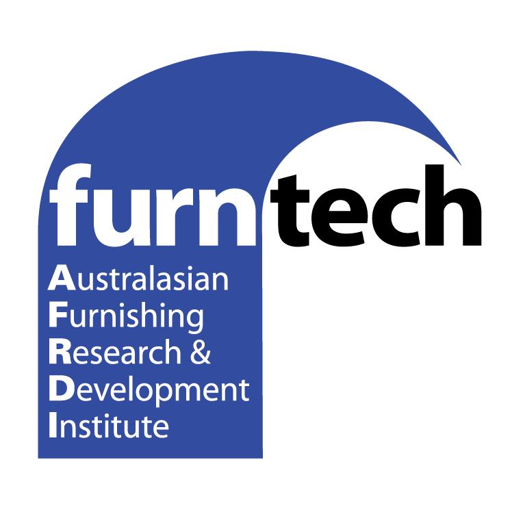 free vector Furntech