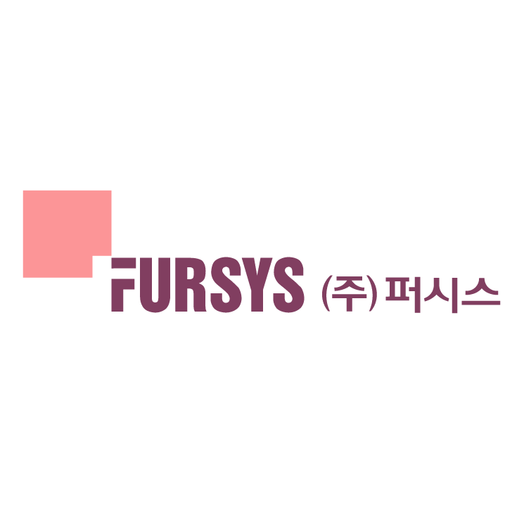free vector Fursys