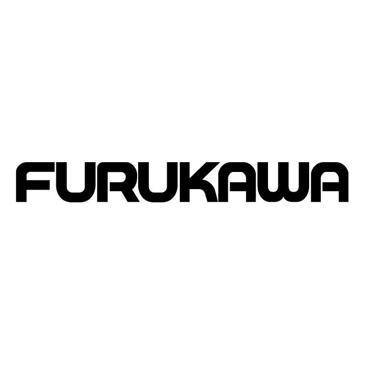free vector Furukawa