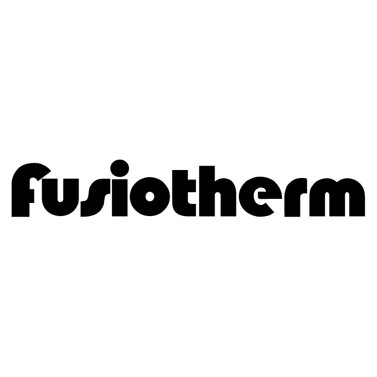 free vector Fusiotherm