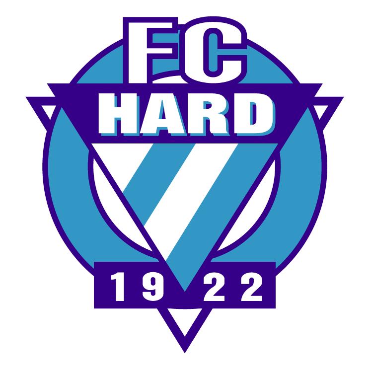 free vector Fussballclub blumenland hard