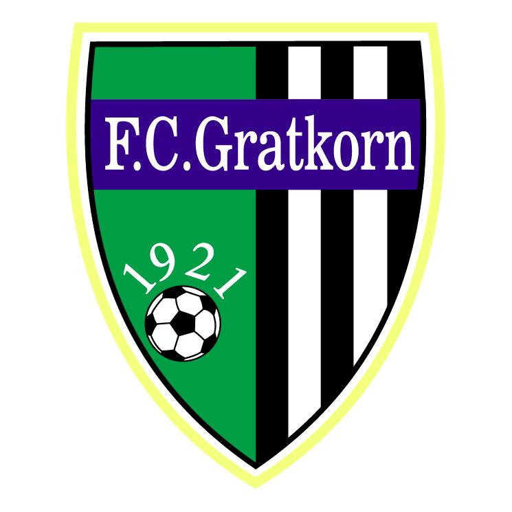 free vector Fussballclub gratkorn