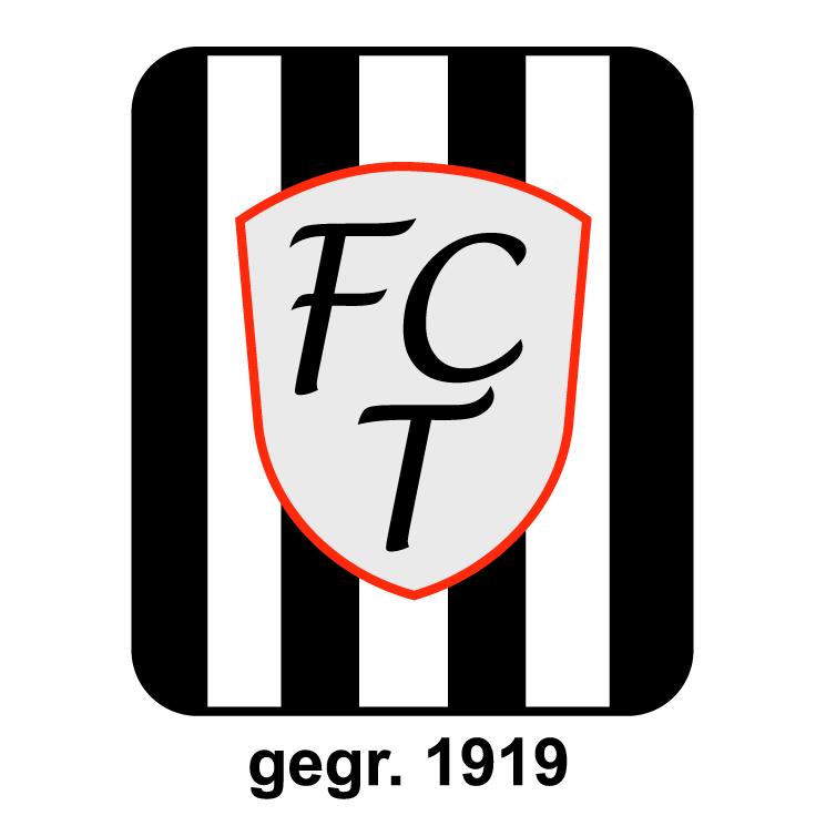 free vector Fussballclub tulln
