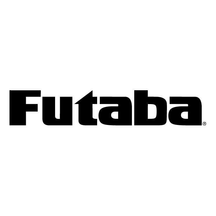 free vector Futaba
