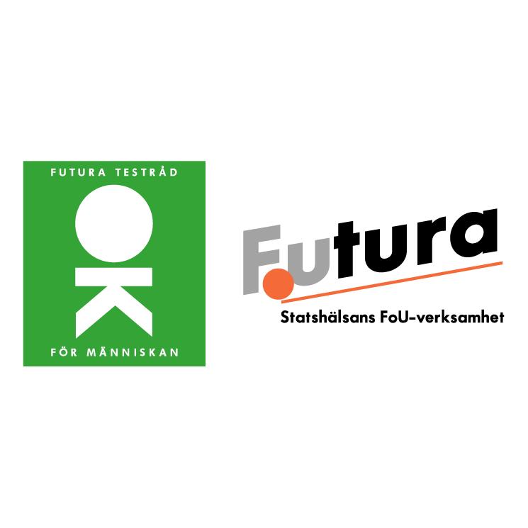 free vector Futura ok