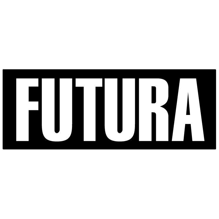 free vector Futura