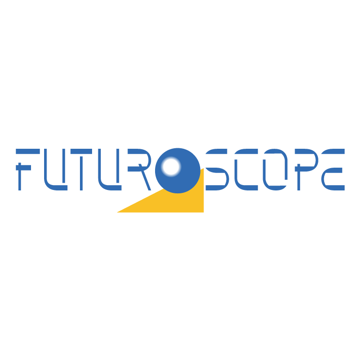 free vector Futuroscope