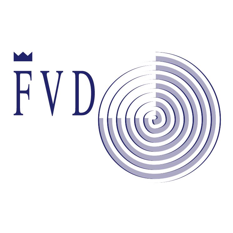 free vector Fvd