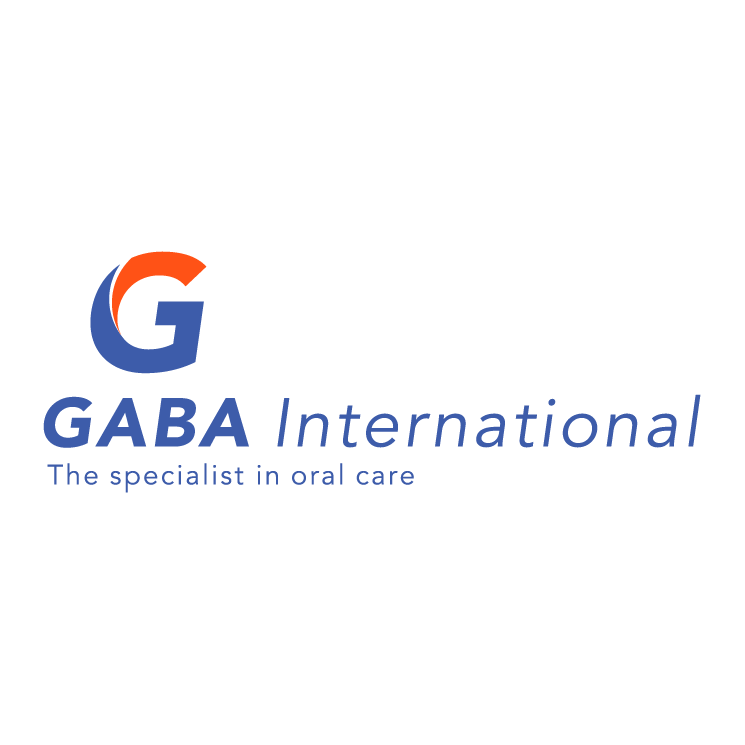 free vector Gaba international