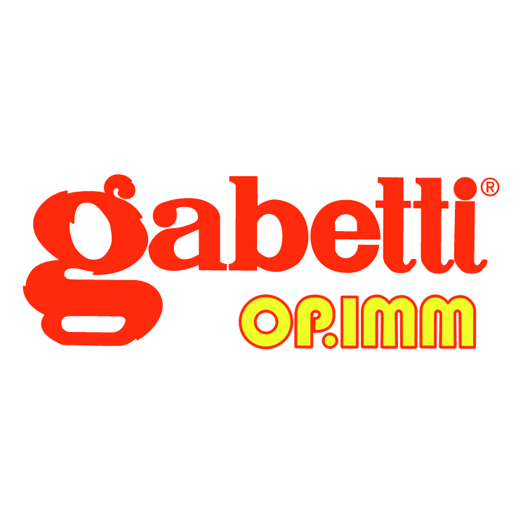 free vector Gabetti