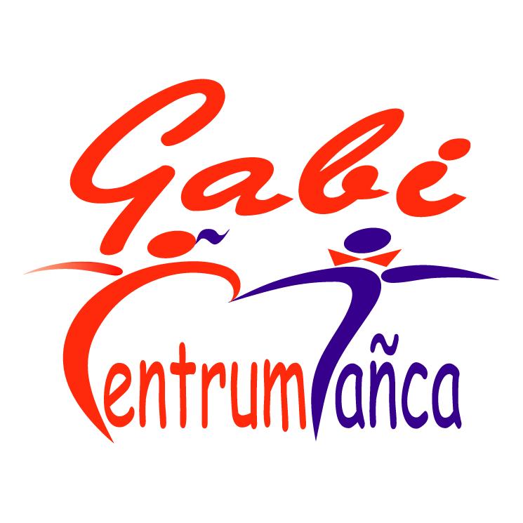 free vector Gabi