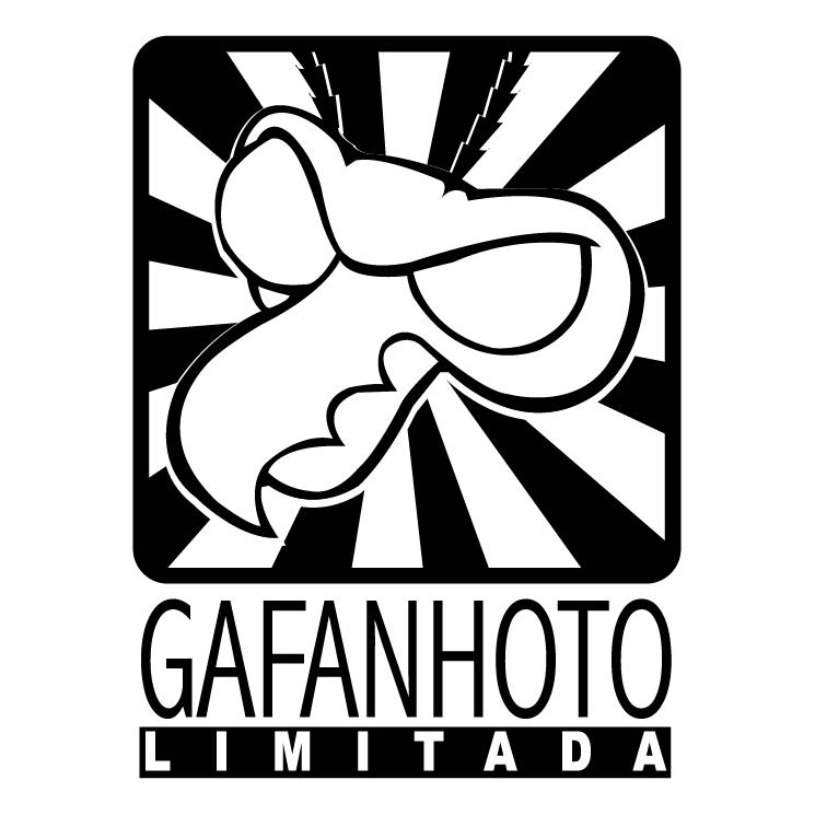 free vector Gafanhoto limitada