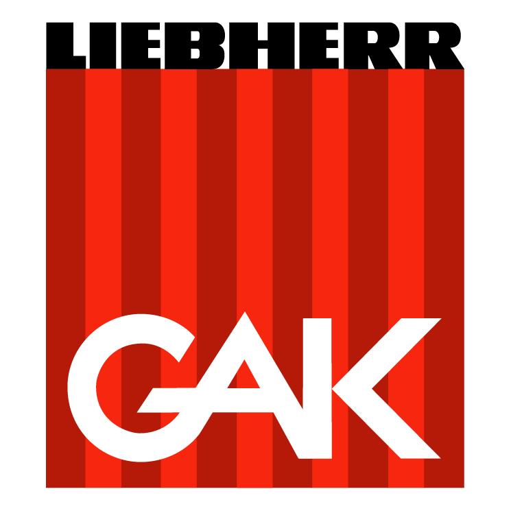 free vector Gak graz