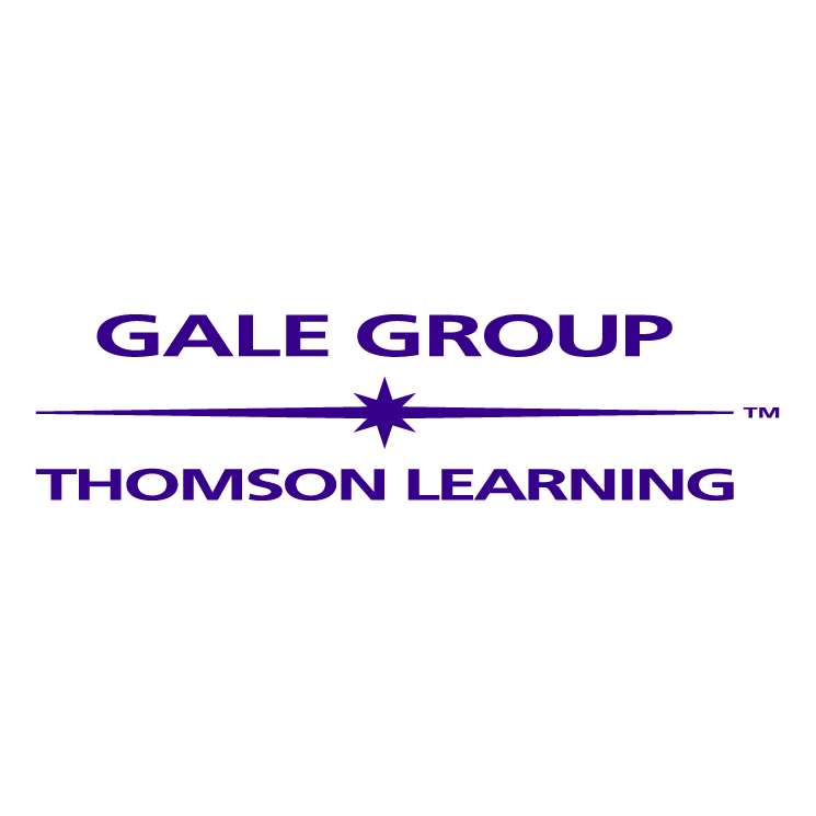 free vector Gale group 1