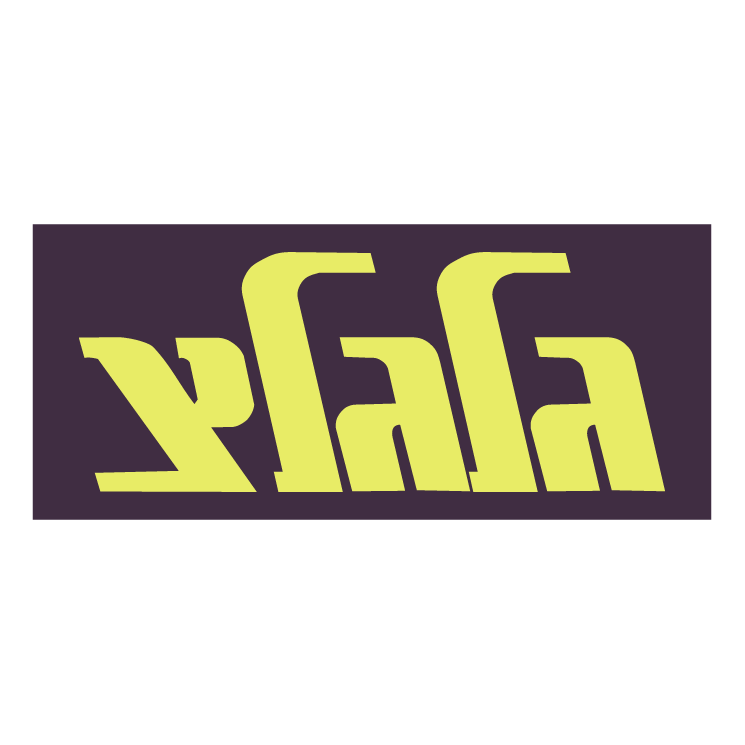 free vector Galgalatz