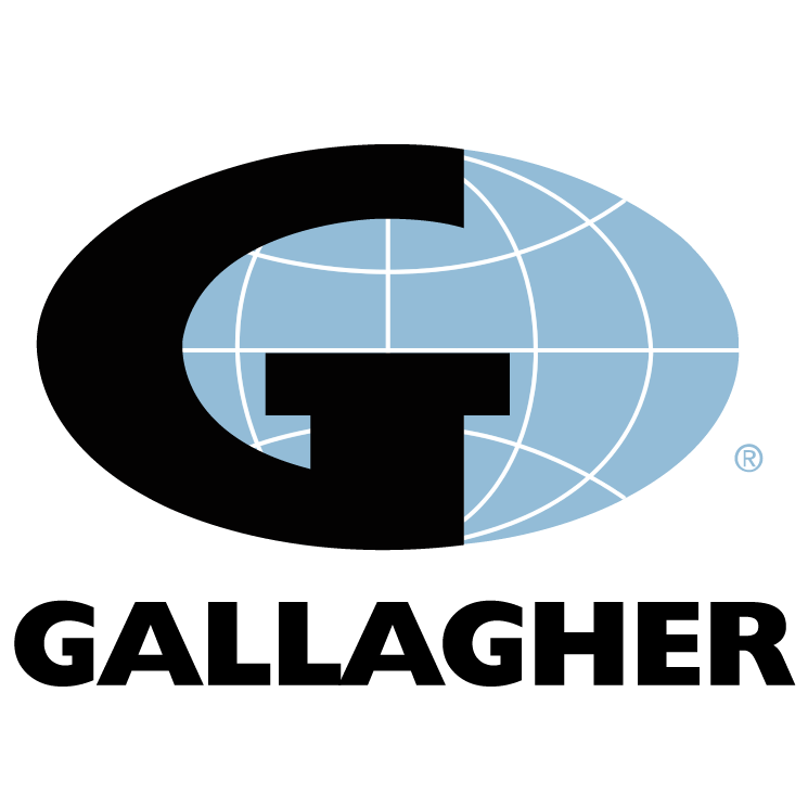 free vector Gallagher