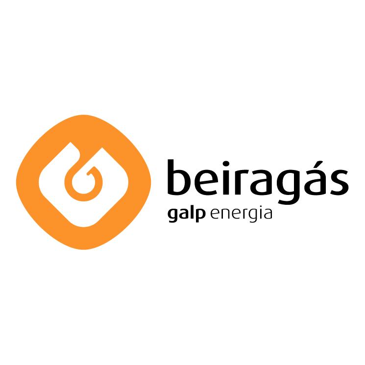 free vector Galp energia beiragas