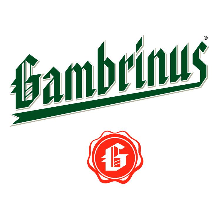 free vector Gambrinus 0