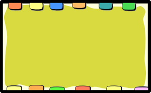 free vector Game Board Or Panel Box clip art