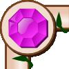 free vector Game Map Ivy Border Corner clip art