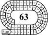 free vector Game Of The Goose Ganzenbord clip art