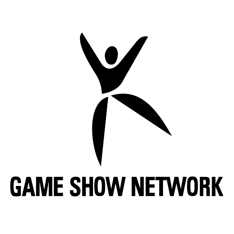 free vector Game show network