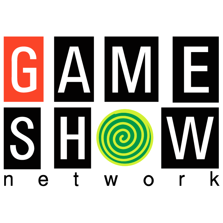 free vector Game show
