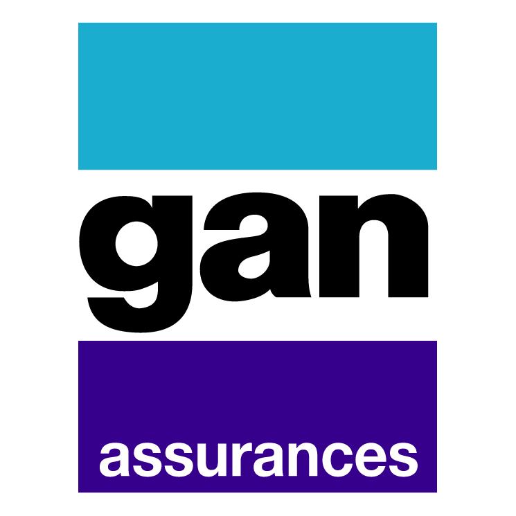 free vector Gan assurances