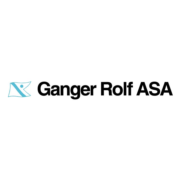 free vector Ganger rolf