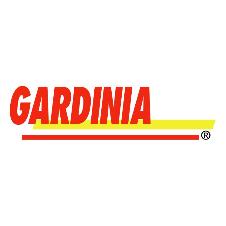 free vector Gardinia 0