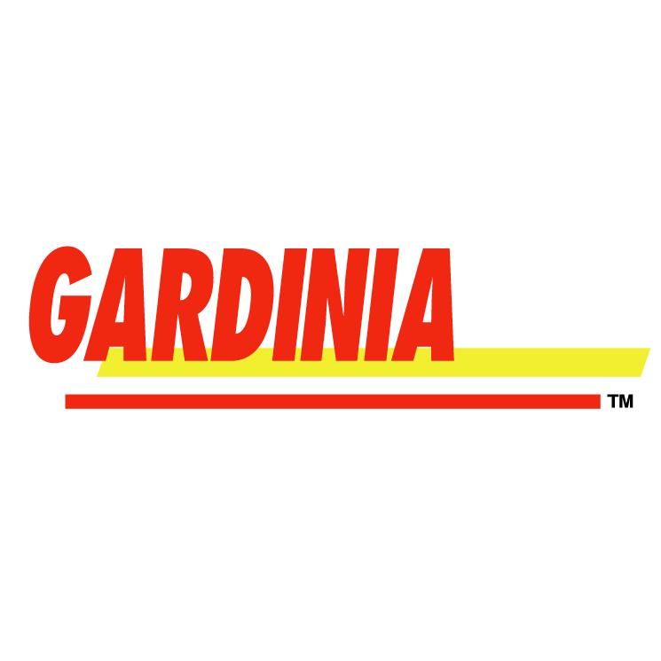 free vector Gardinia