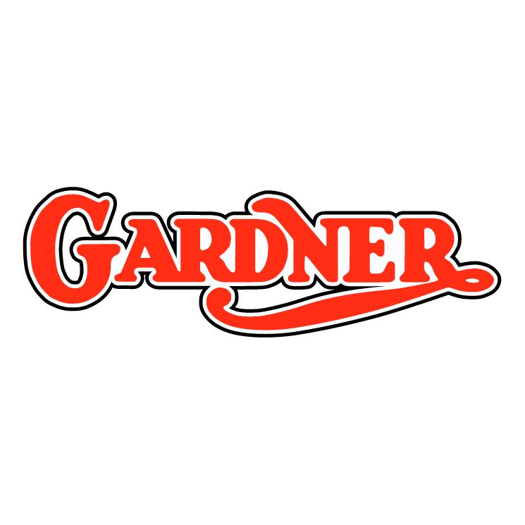 free vector Gardner