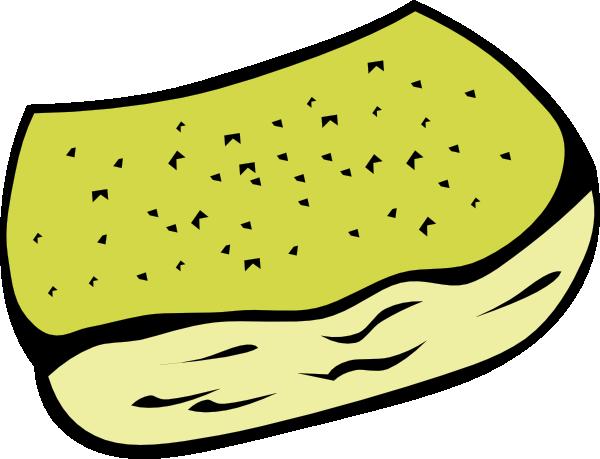 garlic toast clip art free vector 4vector rh 4vector com toast clipart black and white toast clipart png