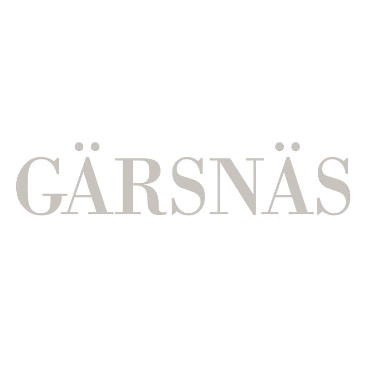 free vector Garsnas 0
