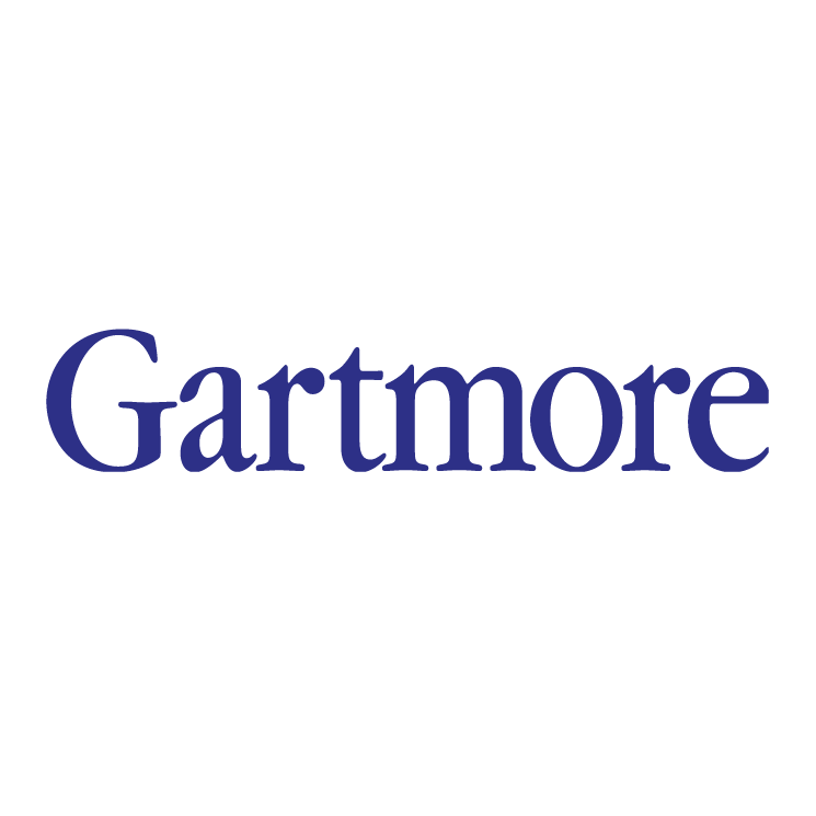 free vector Gartmore