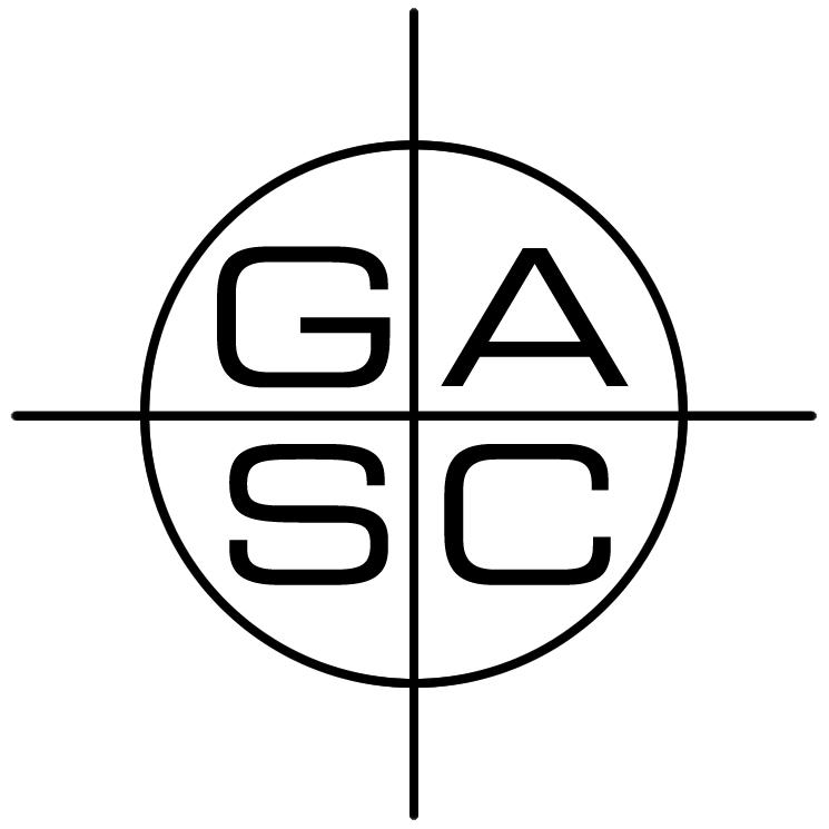 free vector Gasc