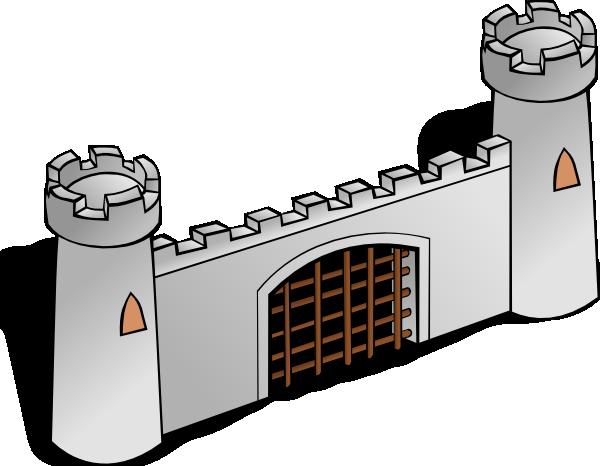gate clip art free vector 4vector rh 4vector com gate clip art black and white gate clipart png