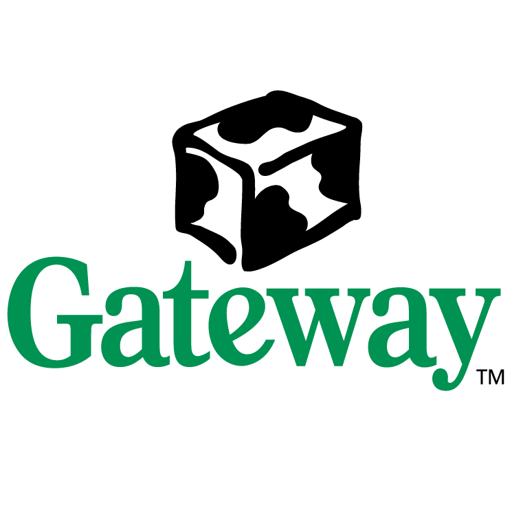 free vector Gateway 0