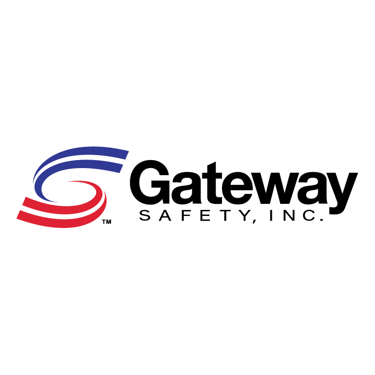 free vector Gateway safety 0