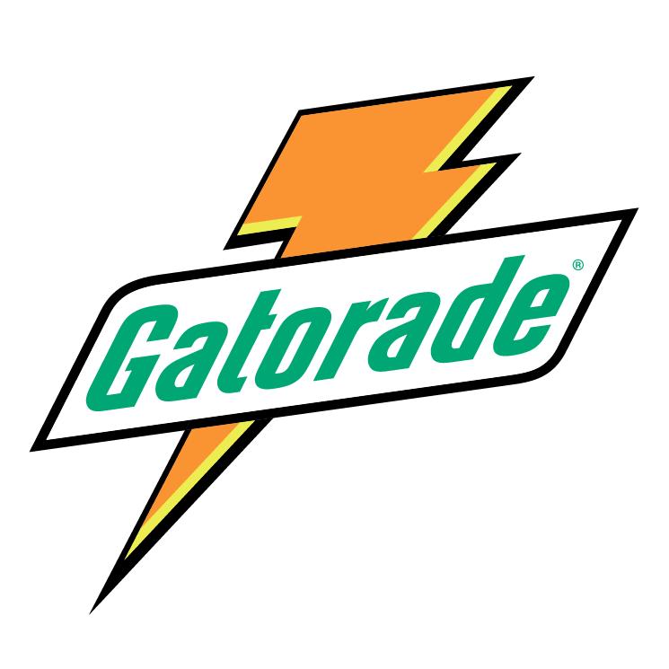 Gatorade 0 F... Gatorade 25