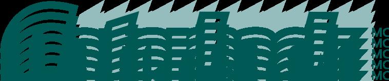 free vector Gatorback logo
