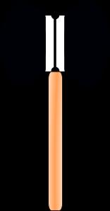 free vector Gavel Hammer clip art