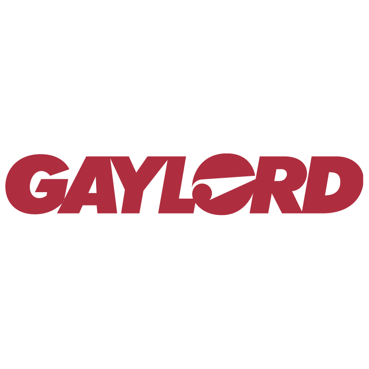 free vector Gaylord container